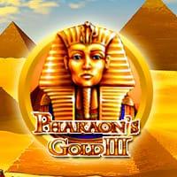 Pharaoh`s Gold III