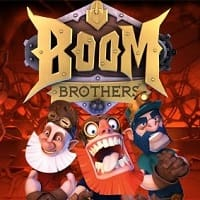 Boom Brothers