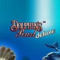 dolphins_pearl_deluxe
