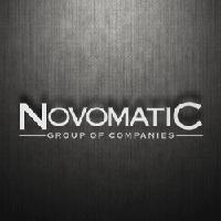 Novomatic (Novoline)