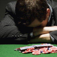 Most Prominent Gambling Losses in History