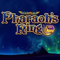 Pharaoh`s Ring