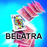 Belatra