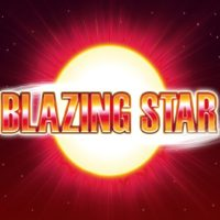 Blazing Star